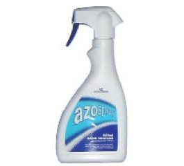 Azo Hard Surface Disinfectant Spray 500ml  SKU : VC81120