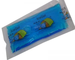 "Soft Gel Packs <br/><span class=""skuid""> SKU : Gel01</span>"